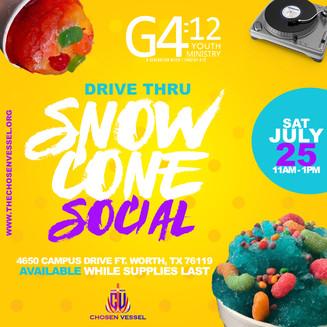 G412 Drive Thru Snow Cones.jpg