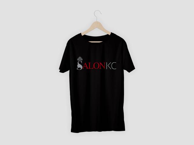 SalonKC Shirt 3 Mockup.jpg