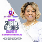 TCV Associate Pastors - Gardner copy.jpg