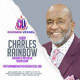 TCV Associate Pastors - Rainbow copy.jpg