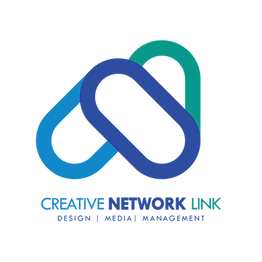Creative Network Link LOGO.png