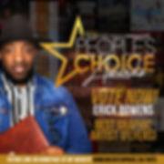 KC Peoples Choice - Erick Bowens2.jpg