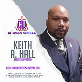 TCV Associate Pastors - Hall copy.jpg