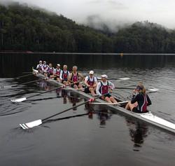 sandy bay rowing club 31