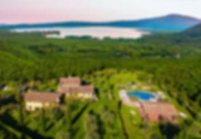 lavalledivico-agriturismo-lago-di-vico-1