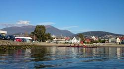 sandy bay rowing club 26