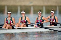 sandy bay rowing club 24