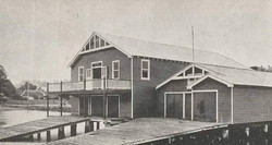 SBRC historical photo2