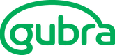 gubra_logo-pos_new_green.png