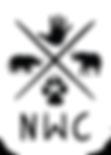 NWC_logo-03.png