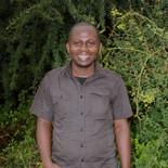 Tony Mwakio
