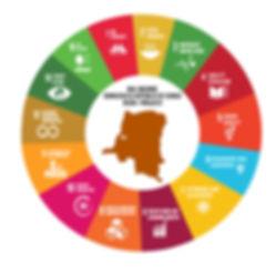 Wildlife Work Sustainable Development Goals