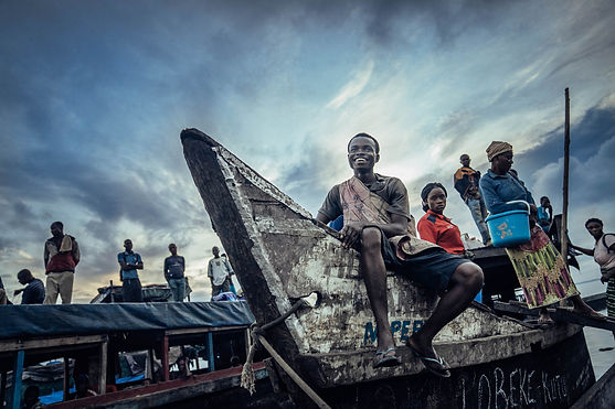 Filip-C-Agoo-Everland-Marketing-Congo-16