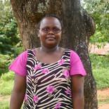 Margret Muthoni