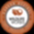 WWCarbon_Neutral_logo_round_FINALsm.png