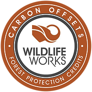 Wildlife Works Forest Protection Credits