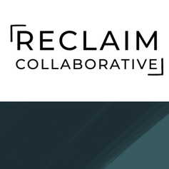 ReclaimCollab.png