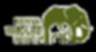 KWS, Kenya Wildlife Services