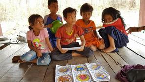 Kraing-Chek-REDD-Cambodia-information-3.