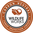 WWCarbon_Neutral_logo_round_FINAL.png