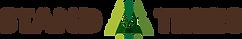 standfortrees-header-logo copy.png