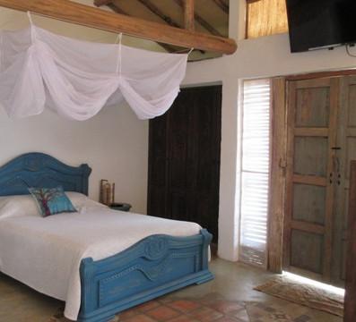 habitacion peq 2.jpg