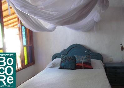 Habitación 6 Butaregua