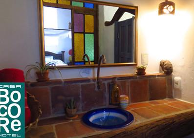 Habitación 1 Macaregua