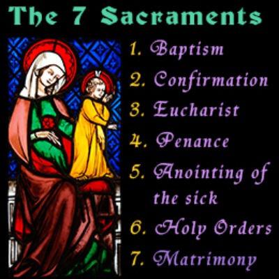 sacrament_edited.jpg