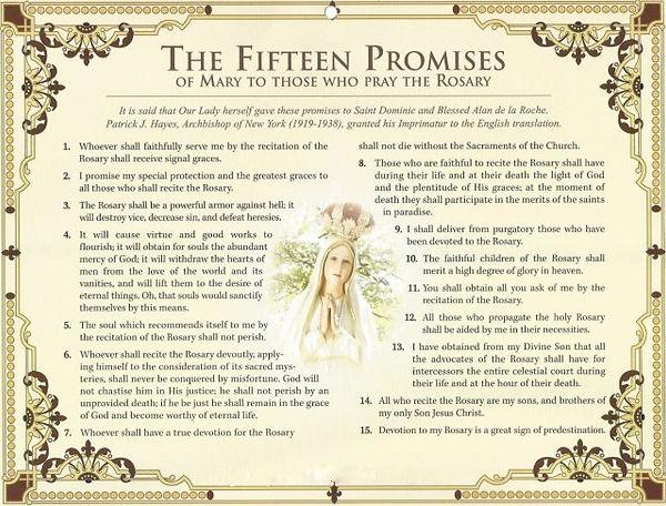 15 Promises of Rosary.jpg