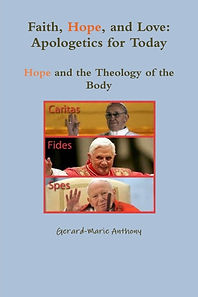 Theology of the Body.jpg