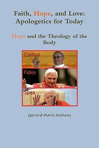 Theology of the Body.jpg