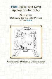 Apologetics book.jpg