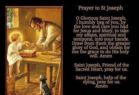 Prayer to St. Joseph thank you.jpg