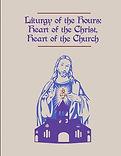 Liturgy of the Hours.jpg