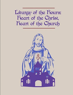 Liturgy of the Hours.jpg
