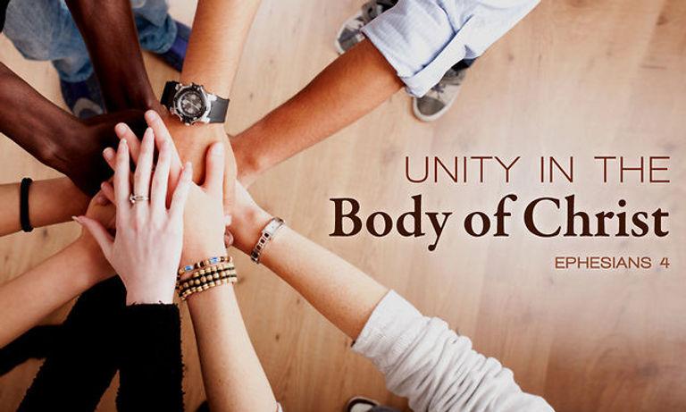 Unity in Christ.jpg