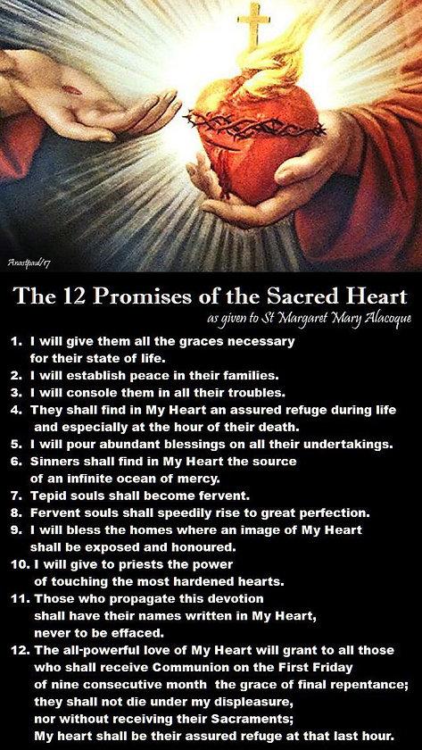 12 Promises of the Sacred Heart.jpg