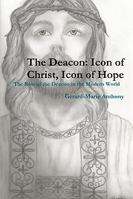 Deacon Icon of Hope.jpg