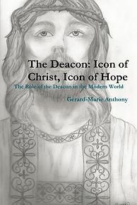 Deacon Icon of Hope.jpg