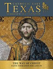 Catholic East Texas image.jpg