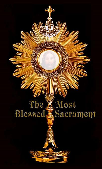 Most Blessed Sacrament.jpg