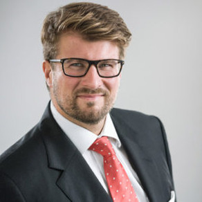 Markus Unterberger Appointed As Practice Leader Financial Services For Kennedy Executive Search