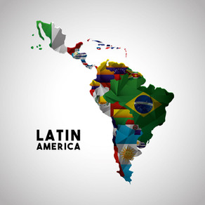 Kennedy Executive Search Network Sets Foot In Latin America - New Partner Talent Corporate Solutions
