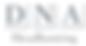DNA_logo_.png