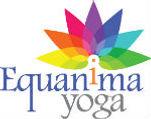 LogoEquanima-Web-Blanc.jpg