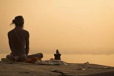 Dimanche Yoga et Méditation
