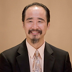 yasuhiko.PNG