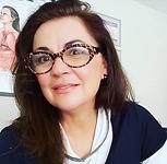 Debora beckner.PNG
