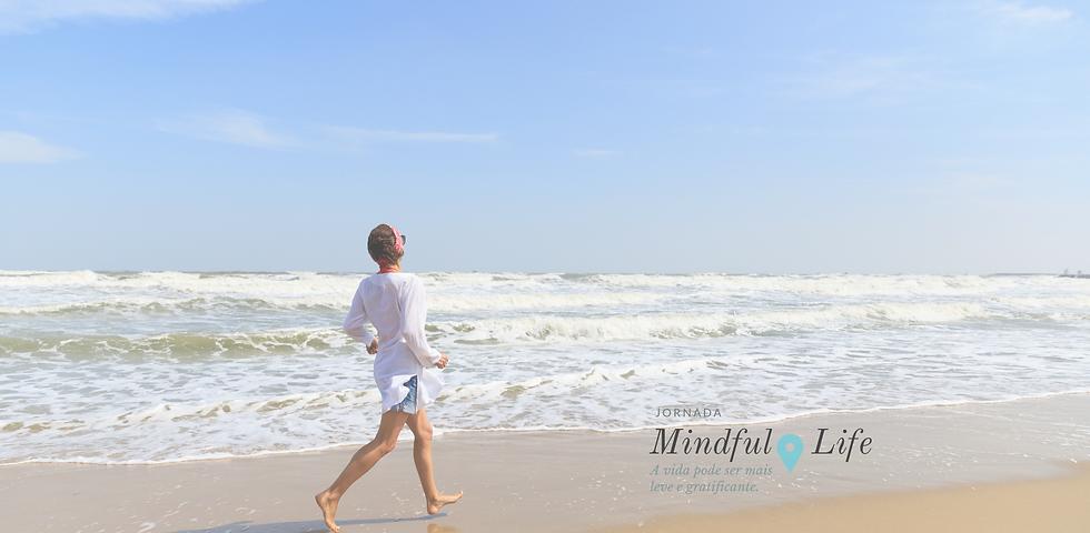 Mindful Life _site cinara.png
